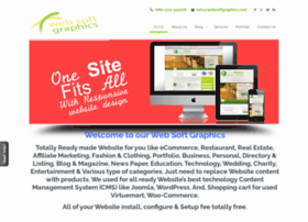 websoftgraphics.com