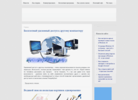 websofthelp.ru