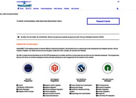 websoftnet.com