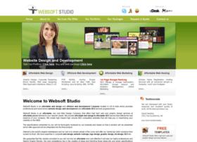 websoftstudio.com