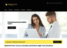 websofttec.com