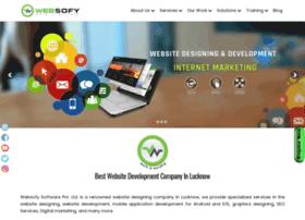 websofy.com