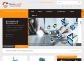 websolmedia.com