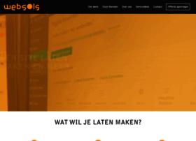 websols.nl
