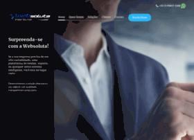 websoluta.com.br