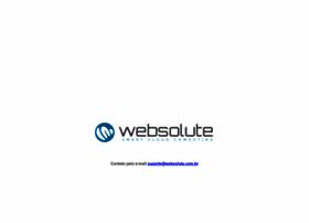 websolute.com.br