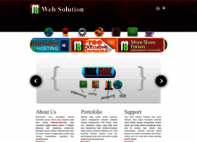 websolution.ms-room.com