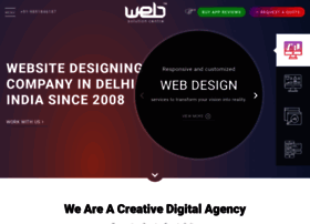 websolutioncentre.com