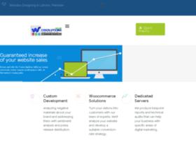 websolutions.com.pk