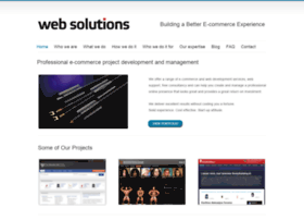 websolutions.lt
