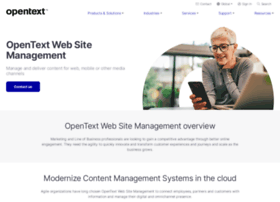 websolutions.opentext.com