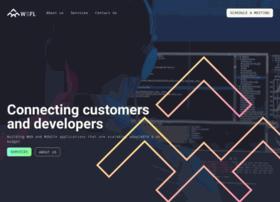 websolutionsfl.com