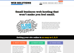 websolutionsmn.com