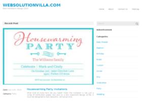 websolutionvilla.com