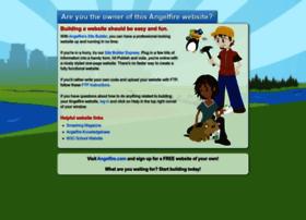 websolutionz.angelfire.com