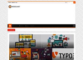 websolvant.com