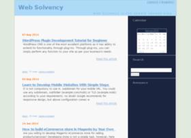 websolvency.sosblogs.com