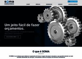 websoma.com.br