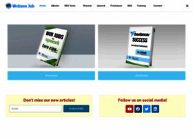 websonjob.com