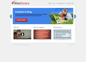 websource.4act.com