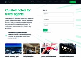 websource.co.in