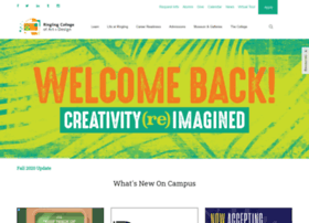 webspace.ringling.edu
