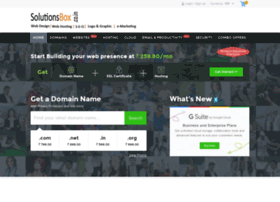 webspace.solutionsbox.co.in