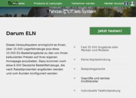 webspace1.ssis.de