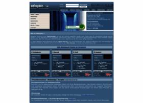 webspace24.de