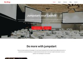webspacerus.com