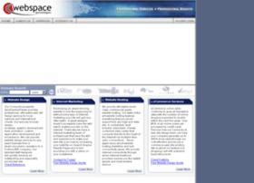 webspacetech.com