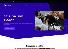 webspert.com.my