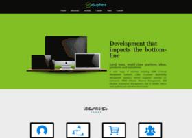 websphereco.com