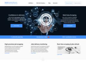 webspidermount.com