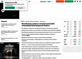 webspidersolution.com
