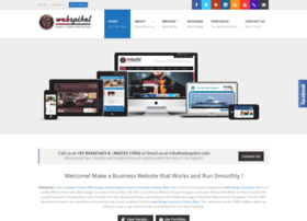 webspikel.com