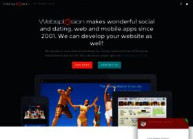 websplosion.com