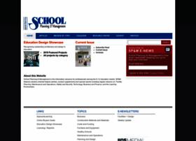 webspm.1105cms01.com