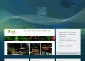 webspoon.de