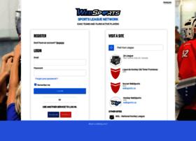 websports.net