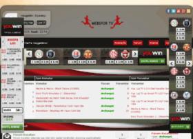 websportv.net