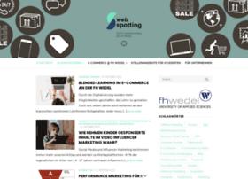 webspotting.de