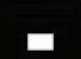 webspromotetraffic.blogspot.com