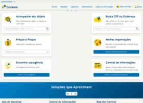 websro.correios.com.br
