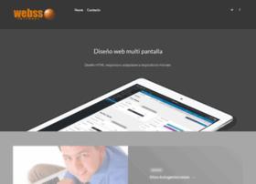 webss.com.ar