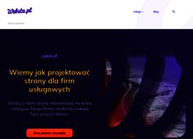 websta.pl