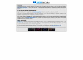 webstack.com