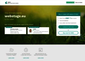 webstage.eu