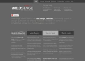 webstage.ro