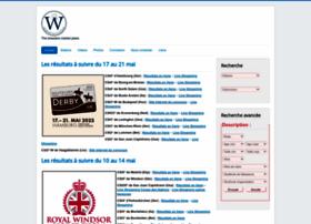 webstallions.com